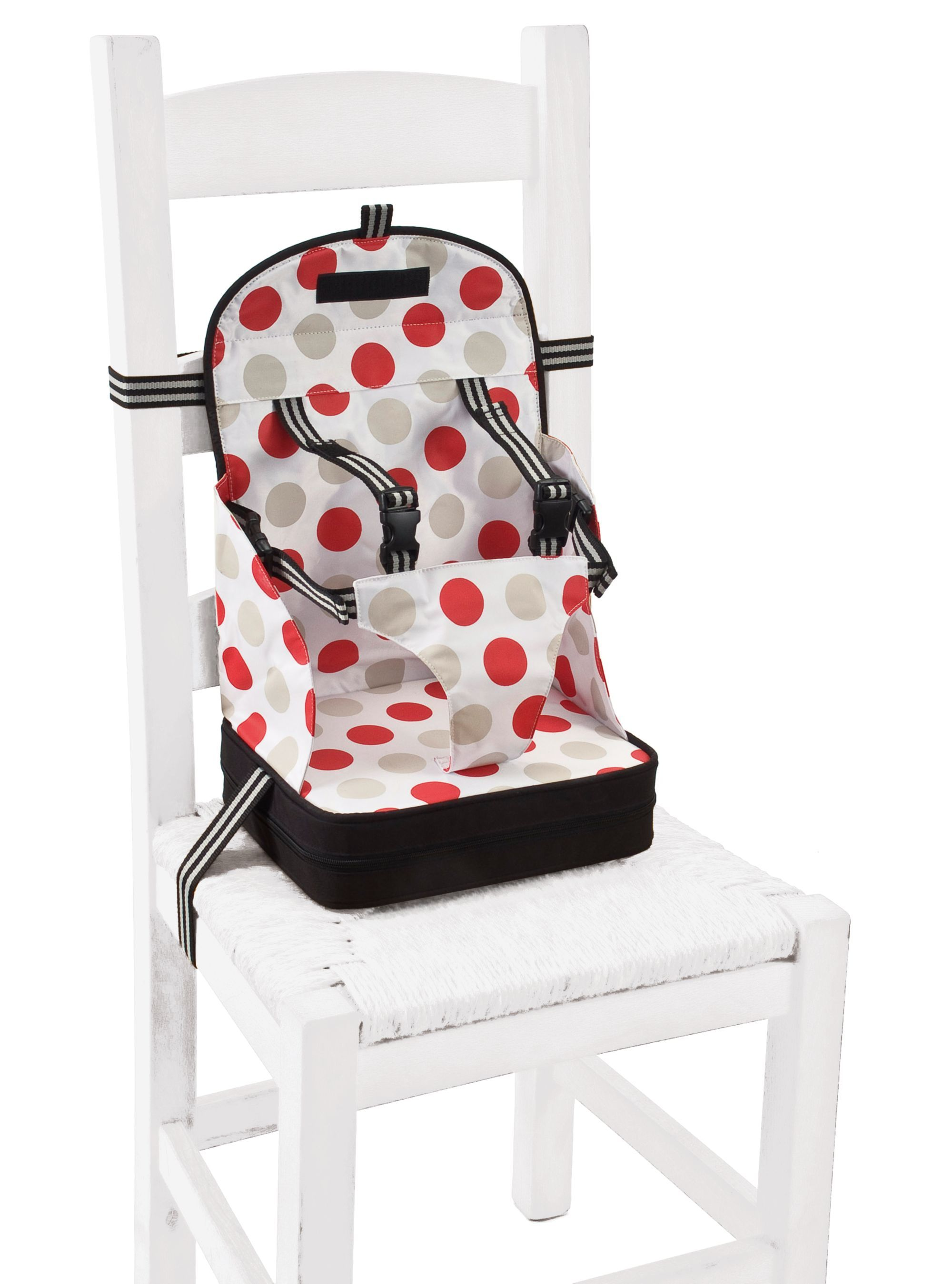 Owl High Chair Mothercare Travel High Chair Booster Seat Joshymomo Org