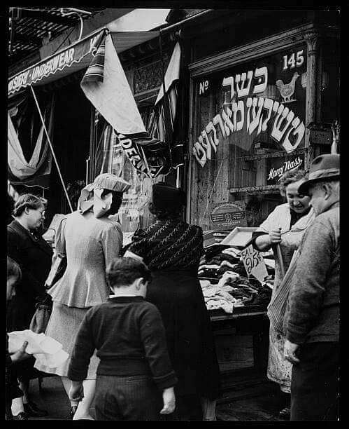 переезда французские фото еврейских магазинчиков патологический процесс довольно