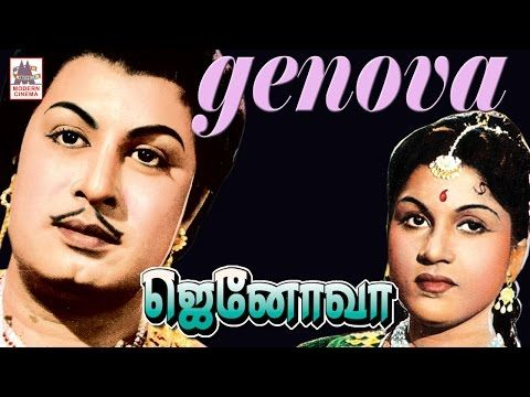 aadukalam full movie with english subtitles youtube