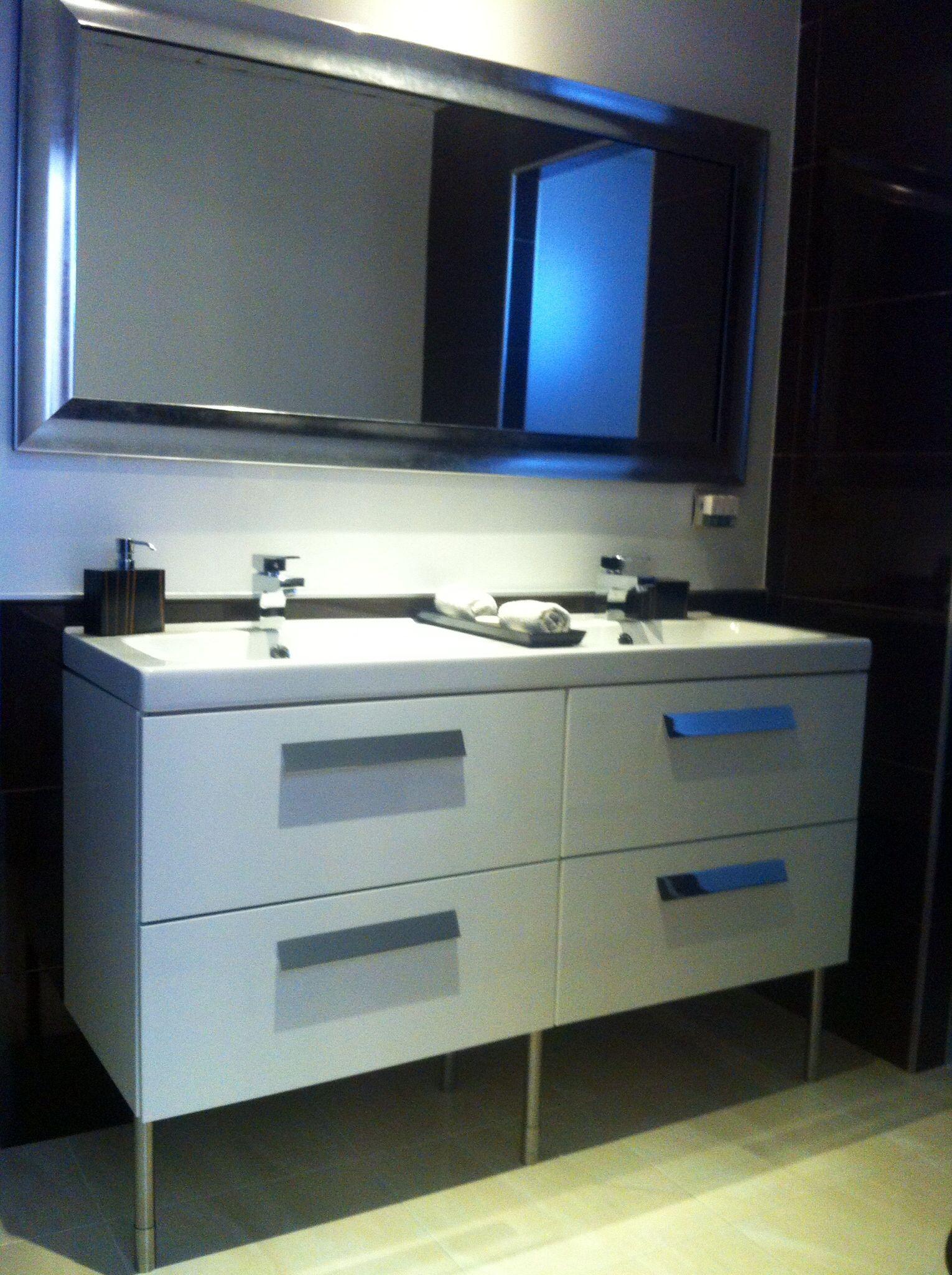 Ikea Godmorgon bath room cuarto de baño | Ikea ideas | Pinterest ...