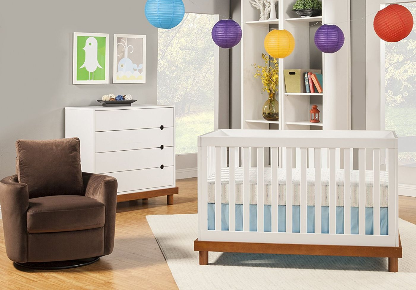30 Baby Furniture Deals Interior Designs For Bedrooms Check More At Http
