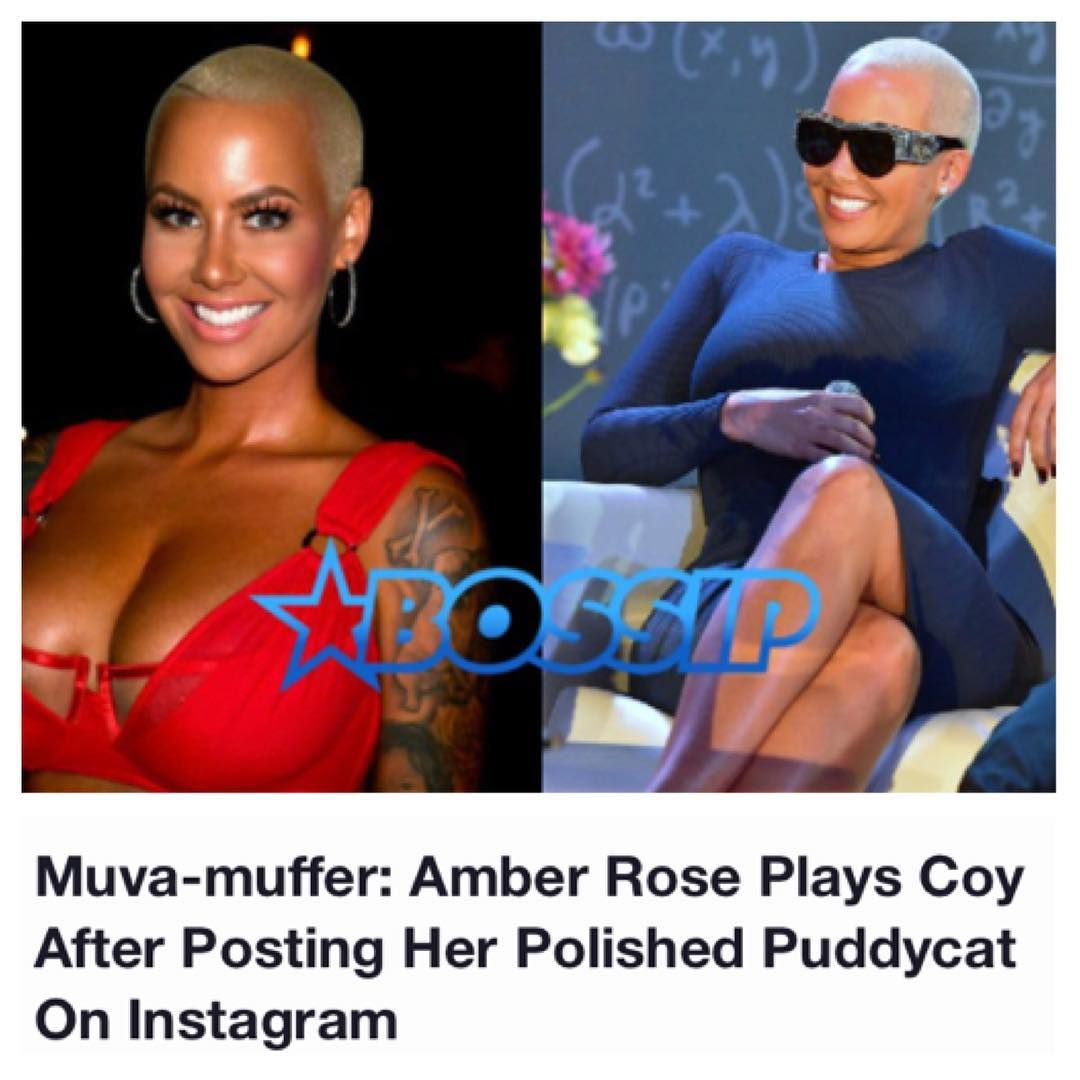 Leaked Amber Rose nudes (65 photos), Pussy, Is a cute, Feet, butt 2019