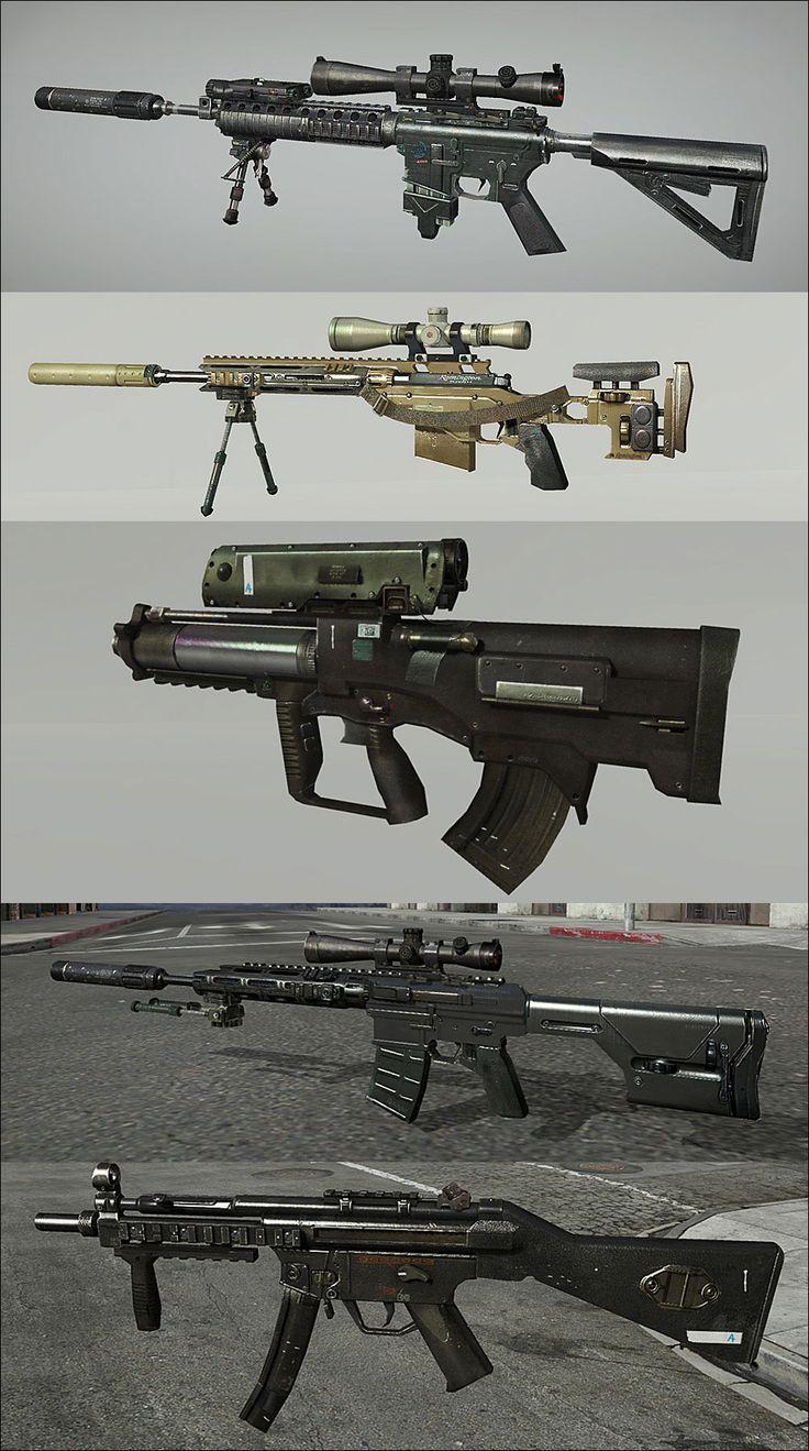 Call Of Duty Modern Warfare 2 Callofduty Modernwarfare2 Modernwarfare Call Of Duty Modern Warfare Call Of Duty Aw