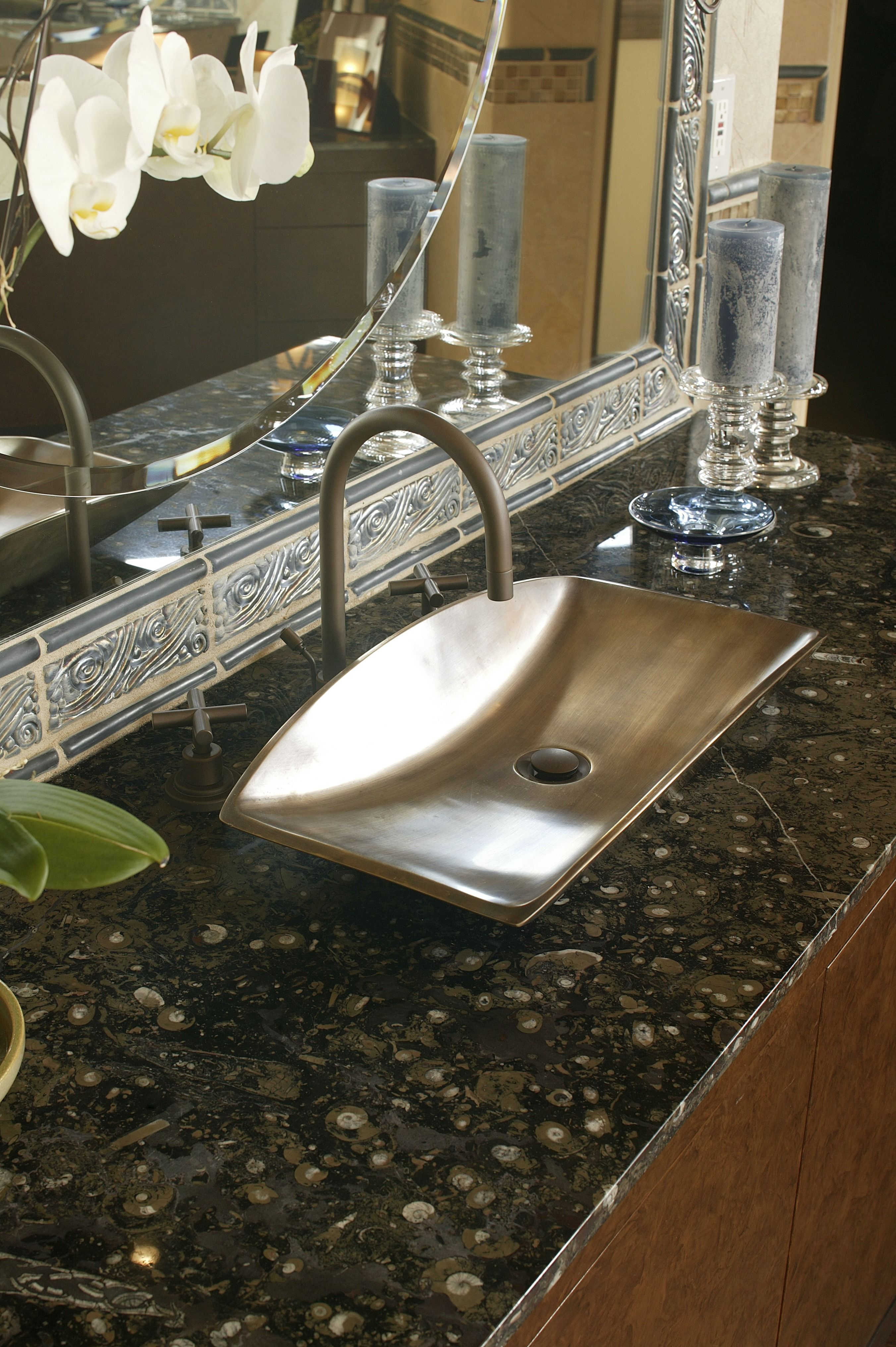 Sink Installation Cost Guide Cost To Install A Kitchen Sink Bathroom Renovation Cost Cost To Redo Bathroom Sink