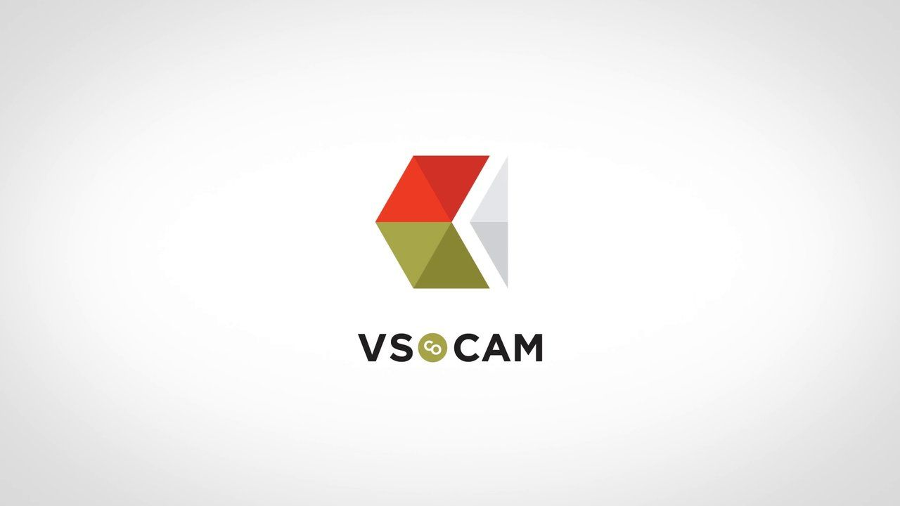 VSCO Cam™