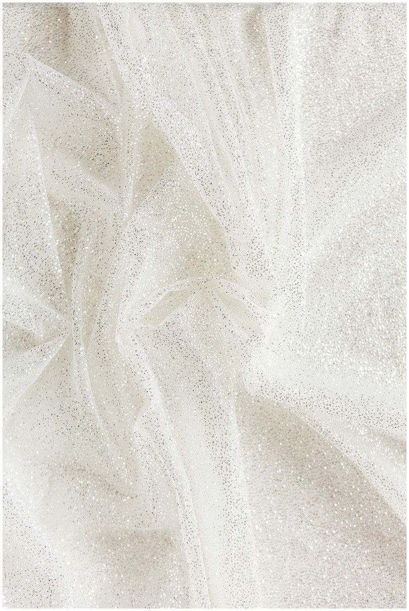 Beautiful off white glitter tulle fabric for wedding dresses like beautiful off white glitter tulle fabric for wedding dresses like galia lahav liliya dress the glitter fabric has one of the best qualities that is ombrellifo Choice Image