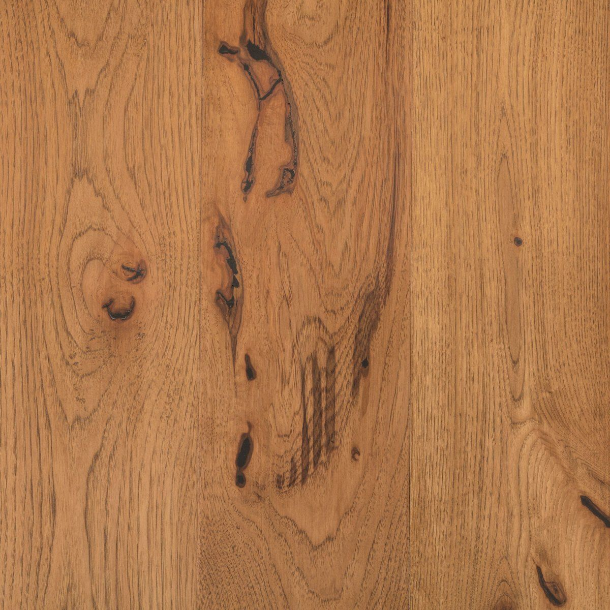 Coastal Lowlands Hickory Grain With Images Hickory Flooring