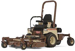Grasshopper Lawn Mower Parts Diagrams Mower Shop Lawn Mower Parts Design