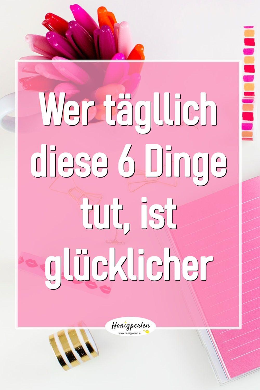 Eckart Von Hirschhausen Beitrage Facebook
