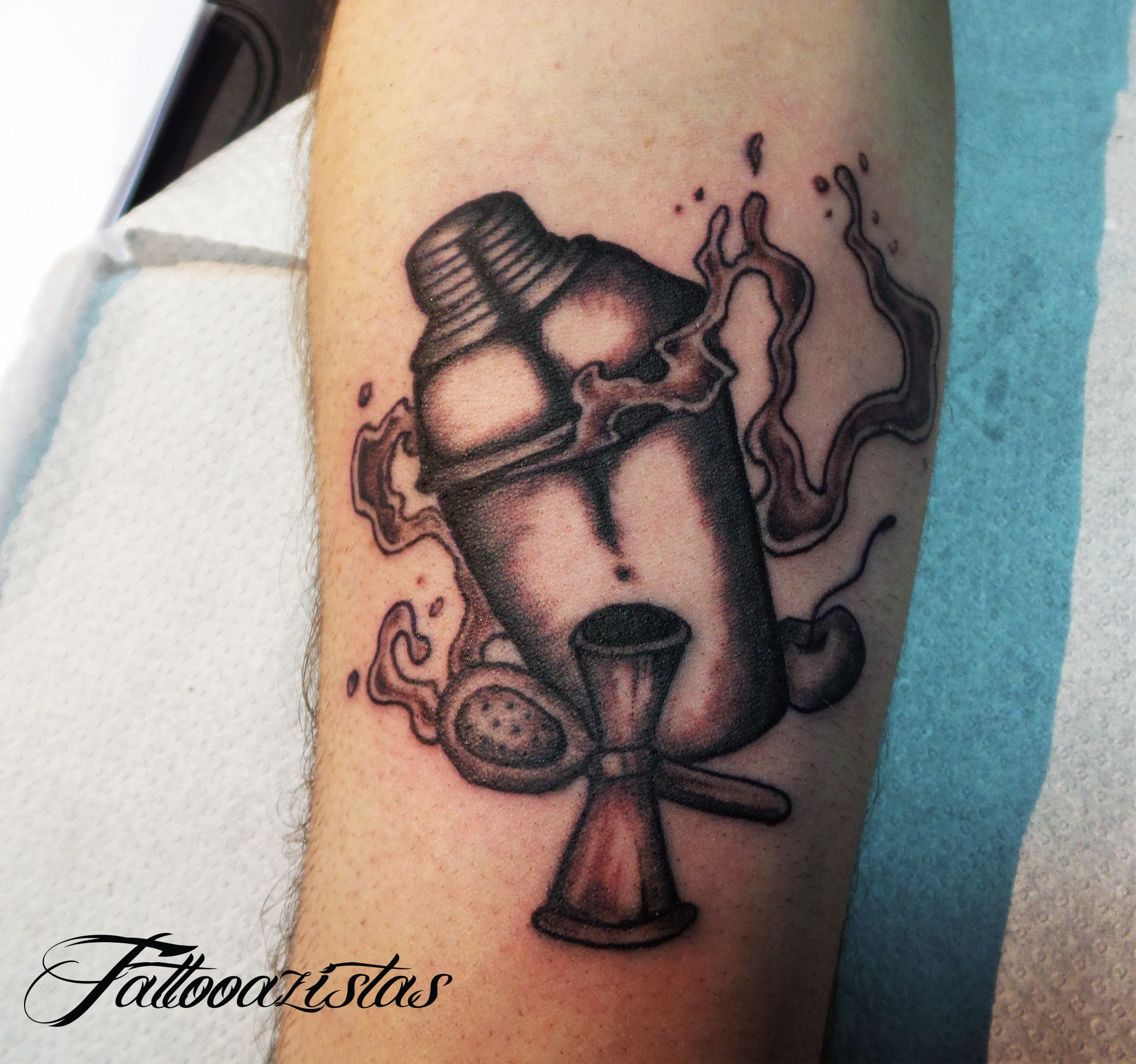 Discussion on this topic: 40 Martini Glass Tattoo Ideas For Men , 40-martini-glass-tattoo-ideas-for-men/