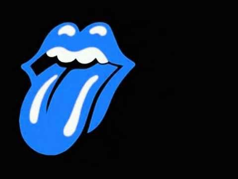 Rolling Stones &  Sheryl Crow . Honky Tonk Woman / Artexpreso 2014