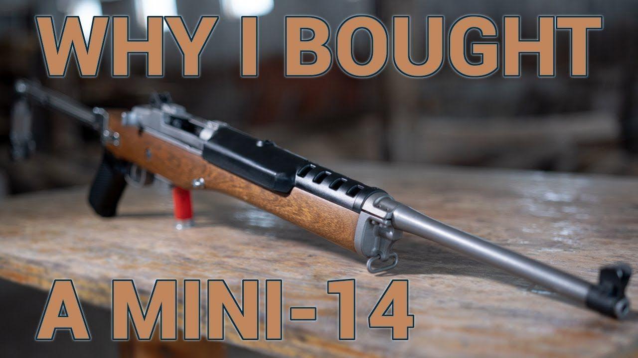 Pin on gun fun www women with weapons