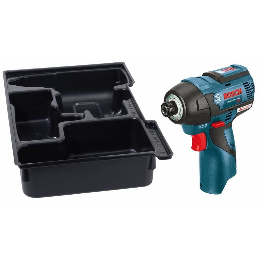 Bosch 12 Volt Variable Speed Brushless Cordless Impact Driver Ps42bn In 2020 Impact Driver Impact Wrench Drill Driver