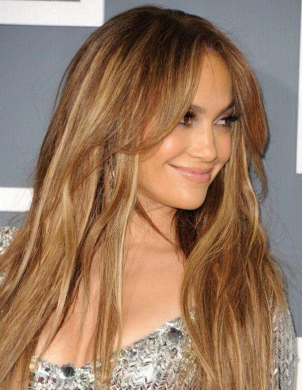 Magnificent Bangs Long Bangs And Long Shaggy Hairstyles On Pinterest Short Hairstyles Gunalazisus