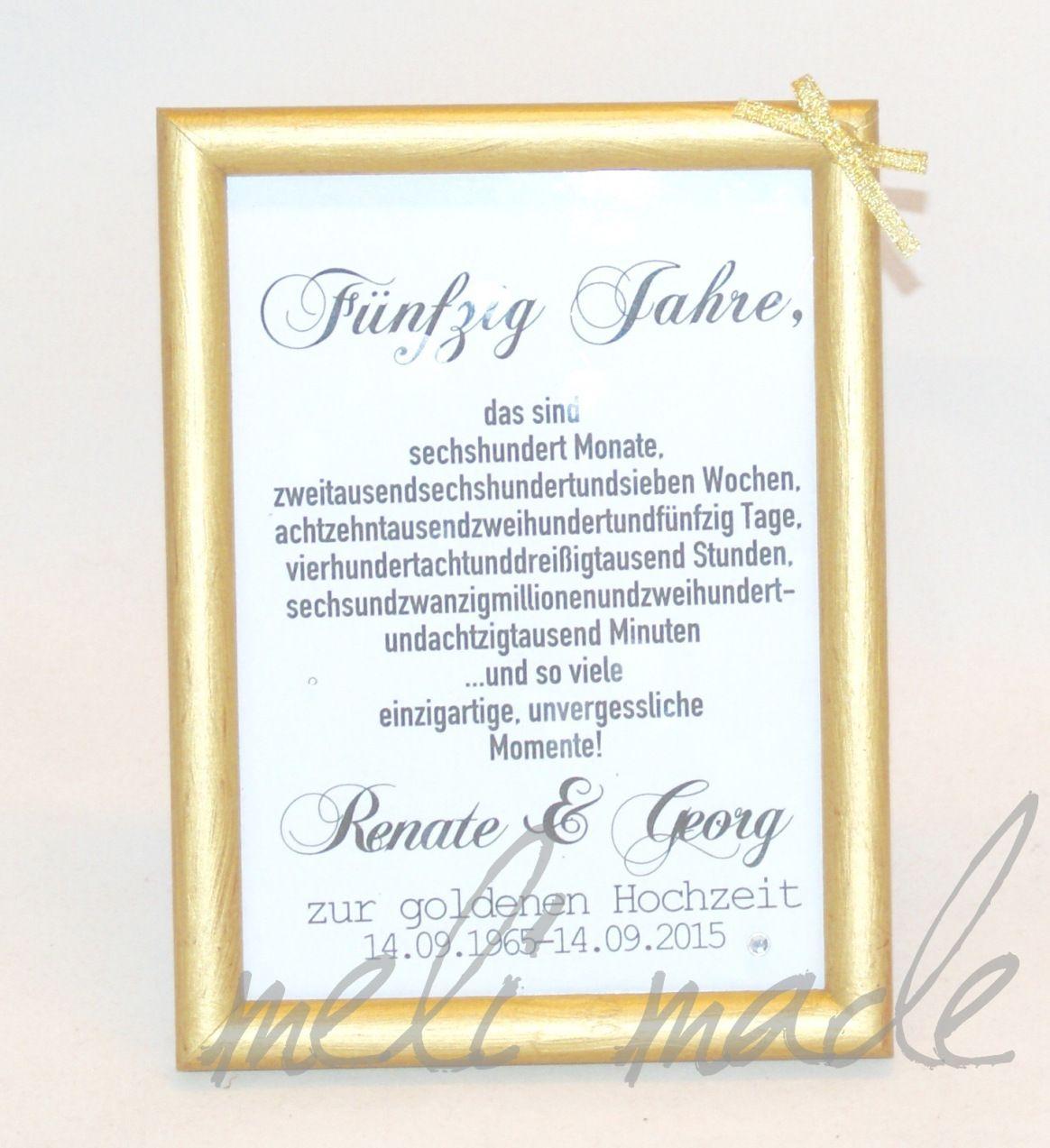 Schöne Gedichte Eiserne Hochzeit Verse Sprüche Bilder Zu