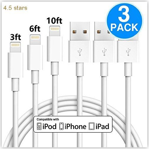 GANJOY iPhone Charger Charging Compatible | Wireless $100