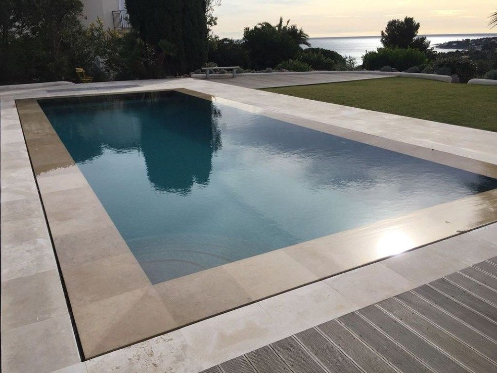20 Fantastic Mediterranean Swimming Pool Designs Ideas Out Of