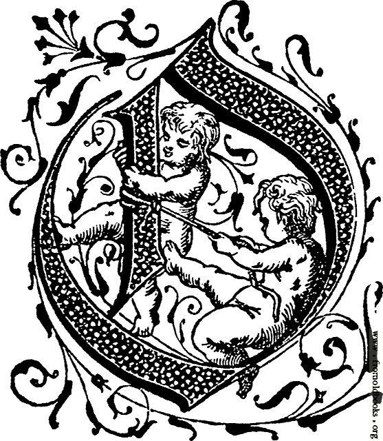 001-detail-initial-letter-o-cherubs-q97-557x640.jpg (557×640)