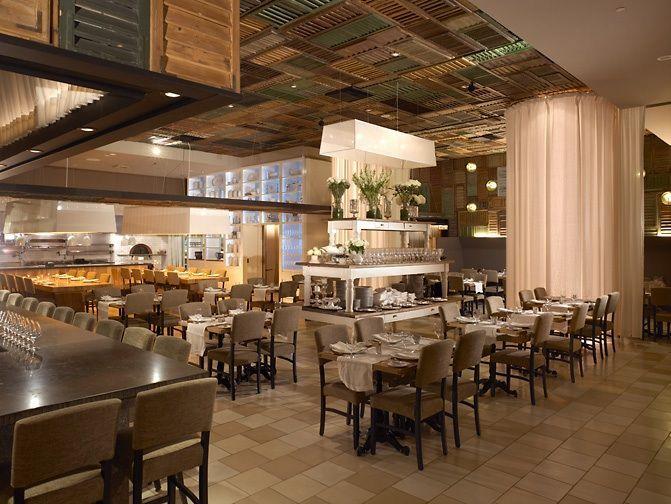 Pin By Dlr On Restaurant Ideas Dining Room Bar Restaurant