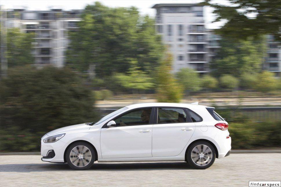 Hyundai I30 I30 Iii Cw Facelift 2020 1 6 Crdi 115 Hp Diesel 2020 I30 Iii Cw Facelift 2020 1 6 Crd In 2020 Hyundai Hyundai Models Hyundai Motor