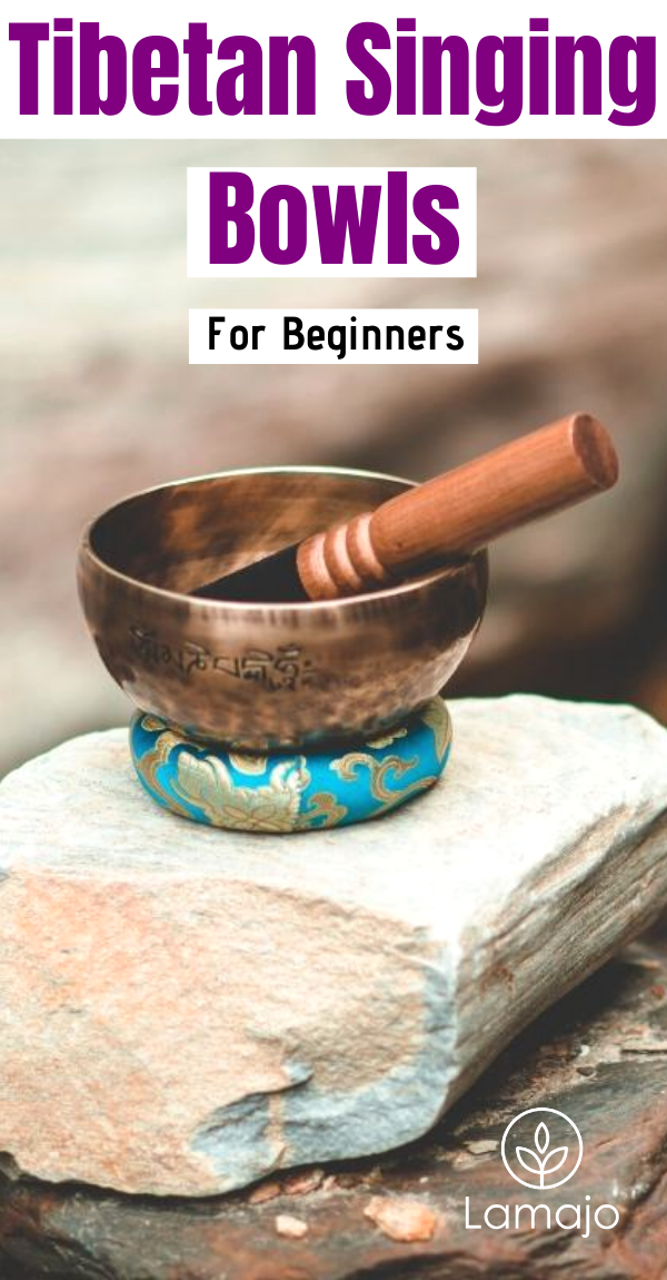 26+ Singing bowl symbol meaning trends