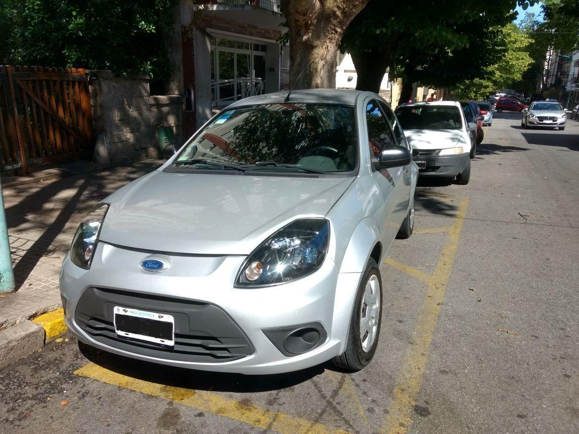 Autobiliaria Autos Usados Mar Del Plata