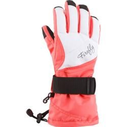 Photo of Winter gloves for women