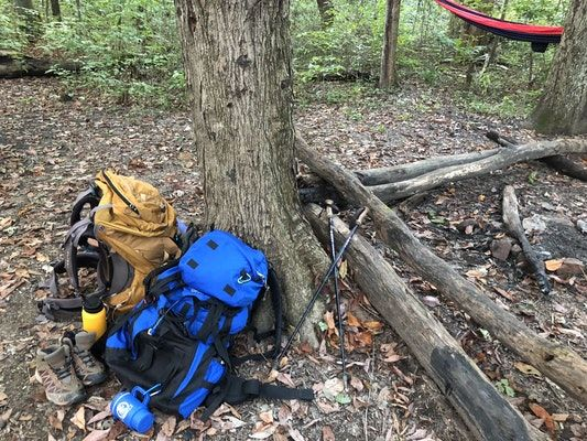 https://thedyrt.com/camping/ohio/wildcat-hollow-hiking ...