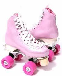 Image Result For Patines De Cuatro Ruedas Quad Roller Skates Girls Roller Skates Roller Skates