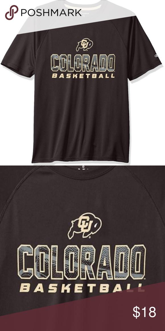 Champion Men/'s Short Raglan Sleeve Crew Neck Athletic T-Shirt