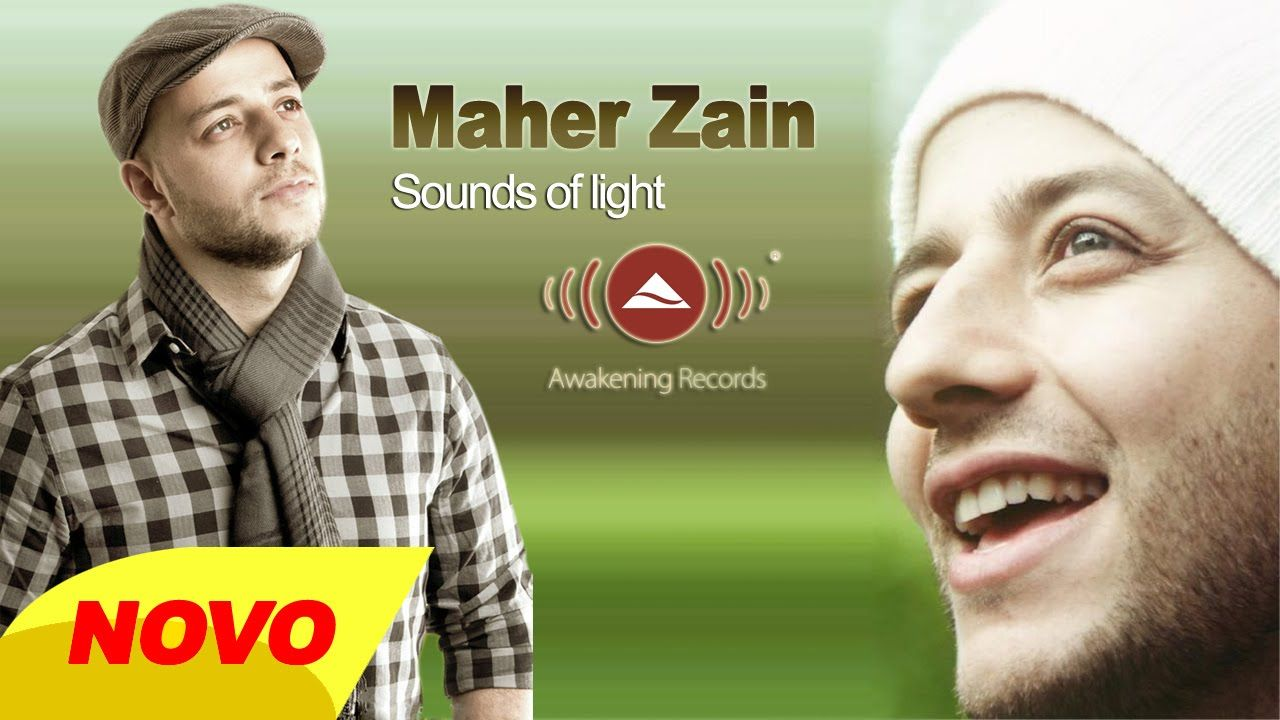 Zain bhikha wedding nasheed free download