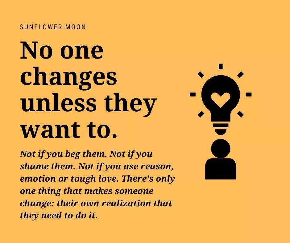 Pin By Mandy On Sayings Tough Love Emotions Tough