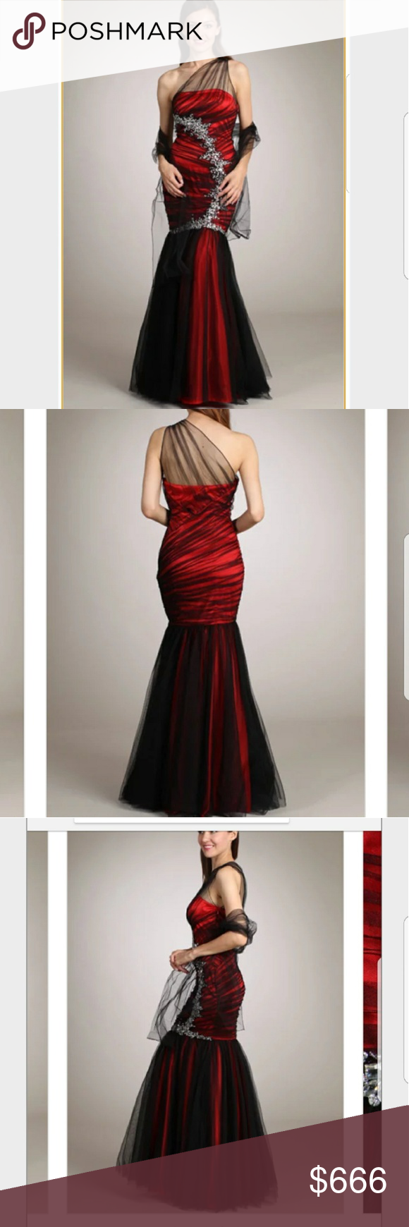 Coming soon blackred prom dresses overlay dress prom and shawl