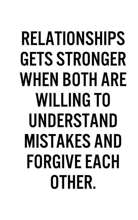 Pin By Delana C On Quotes Pinterest Quotes Relationship Quotes Gorgeous Quotes About Strong Relationship