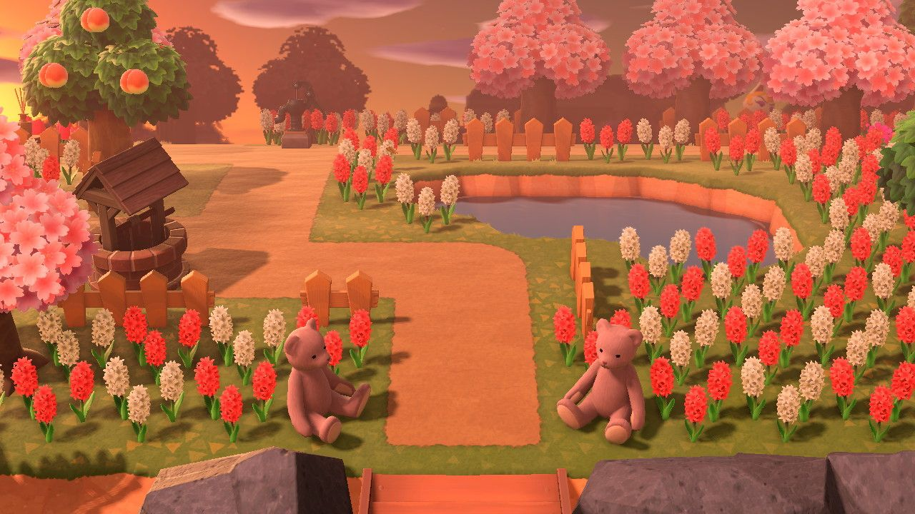 Pin By Tristin Rankin On Animal Crossing Animal Crossing Animal Crossing Game New Animal Crossing
