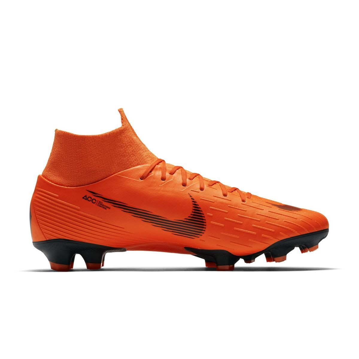 chaussures de foot nike superfly