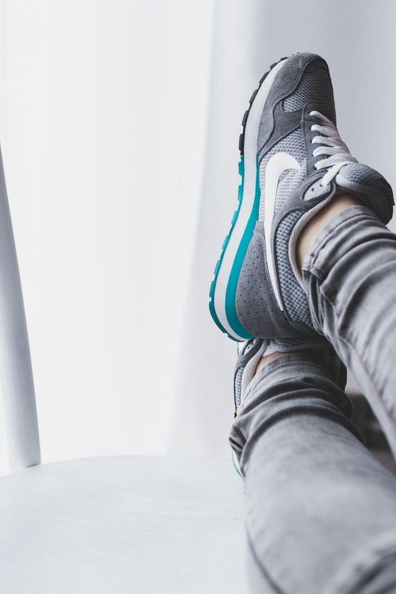 1578c7edf70 womens shoes yoga mat to love.