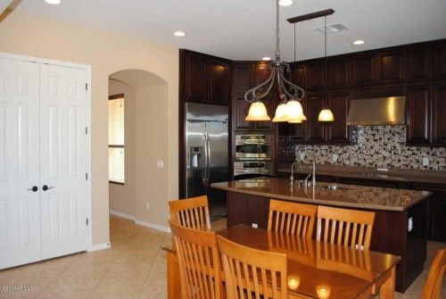4 Bed 2 5 Bath Gated -Phoenix, AZ Financing for this home