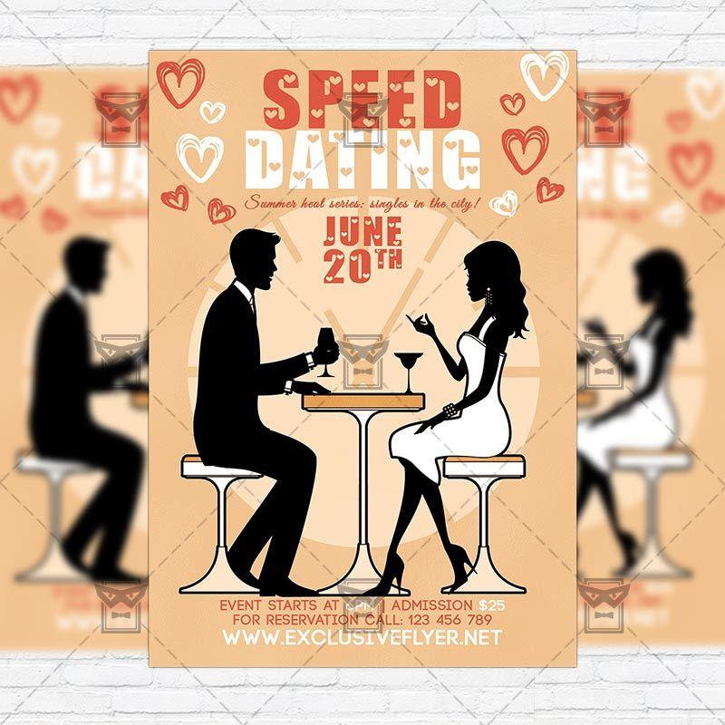 best free jewish dating sites