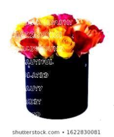 #weddinggiftbasket #arrangement #1622830081 #background #beautiful #isolated #beauty #basket #photo #fresh #roses #white #stock #boxes #editBeautiful Boxes Fresh Roses Isolated On Stock Photo (Edit Now) 1622830081 :  Beautiful boxes with fresh roses isolated on white background  Beautiful Boxes Fresh Roses Isolated On Stock Photo (Edit Now) 1622830081 :  Beautiful boxes with fresh roses isolated on white background    Gift basket for the boss!  Movie Night Gift Basket...great for couples ... #mo