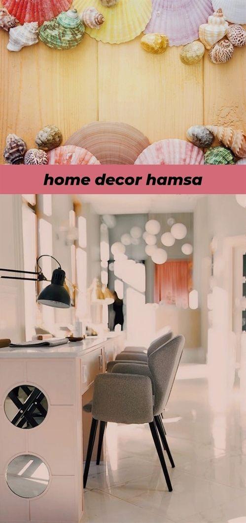Home decor hamsa artificial trees best channels also rh pinterest
