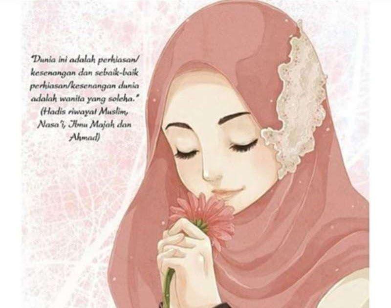 Terbaru 20 Gambar Animasi Muslimah Gambar Kartun Muslimah Keberadaan Dari Kartun Muslimah Yang Tersebar Di Dunia Maya Meman Di 2020 Kartun Ilustrasi Karakter Animasi