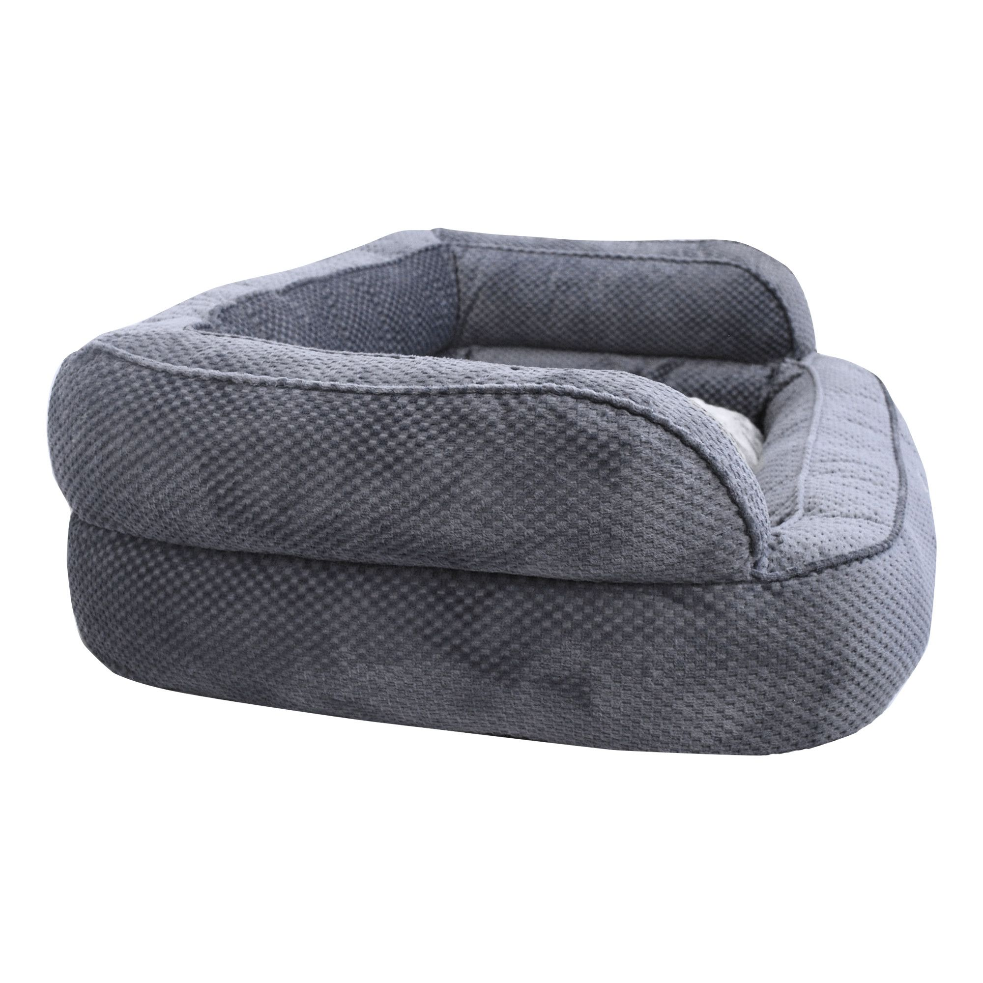 Pin by My Dog Store on My Dog Store Big dog beds, Dog