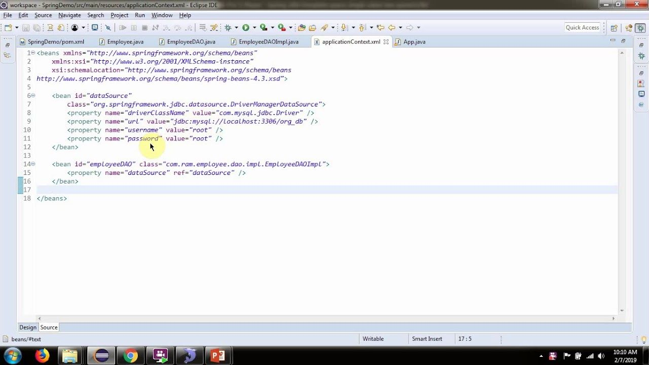 Spring Jdbctemplate Query Single Column Value Based On Two