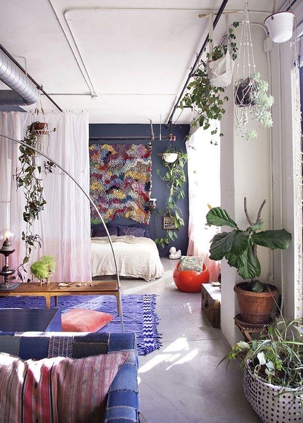 Studio Apartment Styling Feng Shui Interior Design The Tao Of Dana