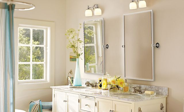 Color Gallery In 2019 Paint Colors For Home Bathroom