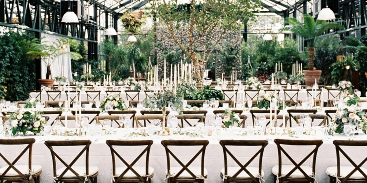 Planterra Conservator In Grand Rapids Mi Wedding Pinterest