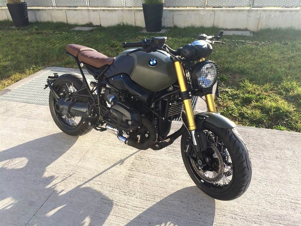 bmw r nine t motor pinterest bmw bmw motorcycles and custom motorcycles. Black Bedroom Furniture Sets. Home Design Ideas