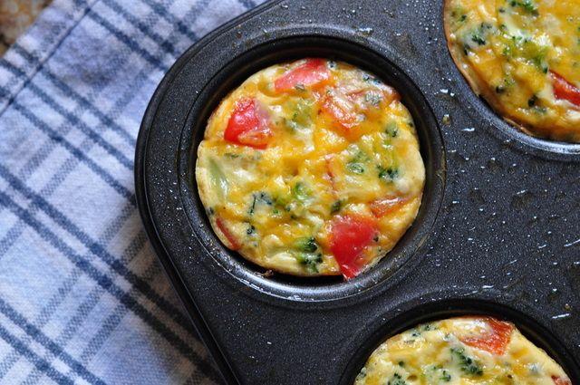 Pin By Judy Leach On Breakfast Mini Quiche Crustless Cooking Mini Quiche