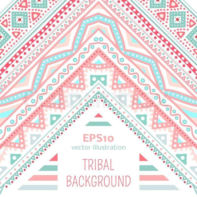 Papel tapiz de rayas de colores pasteles buscar con for Papel decorativo rayas